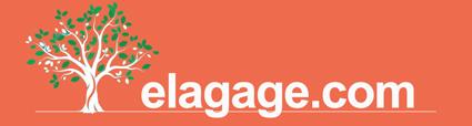 Elagage.com